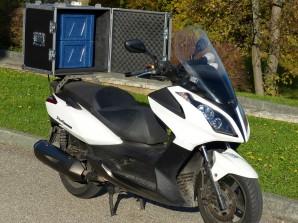 taxi moto lyon tarifs service de coursiers livraisons express moto. Black Bedroom Furniture Sets. Home Design Ideas